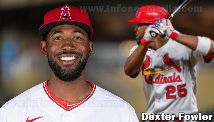 Dexter Fowler featured image