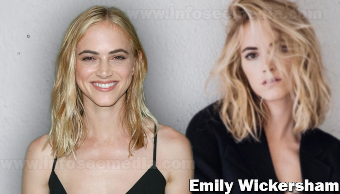 Emily Wickersham featured image