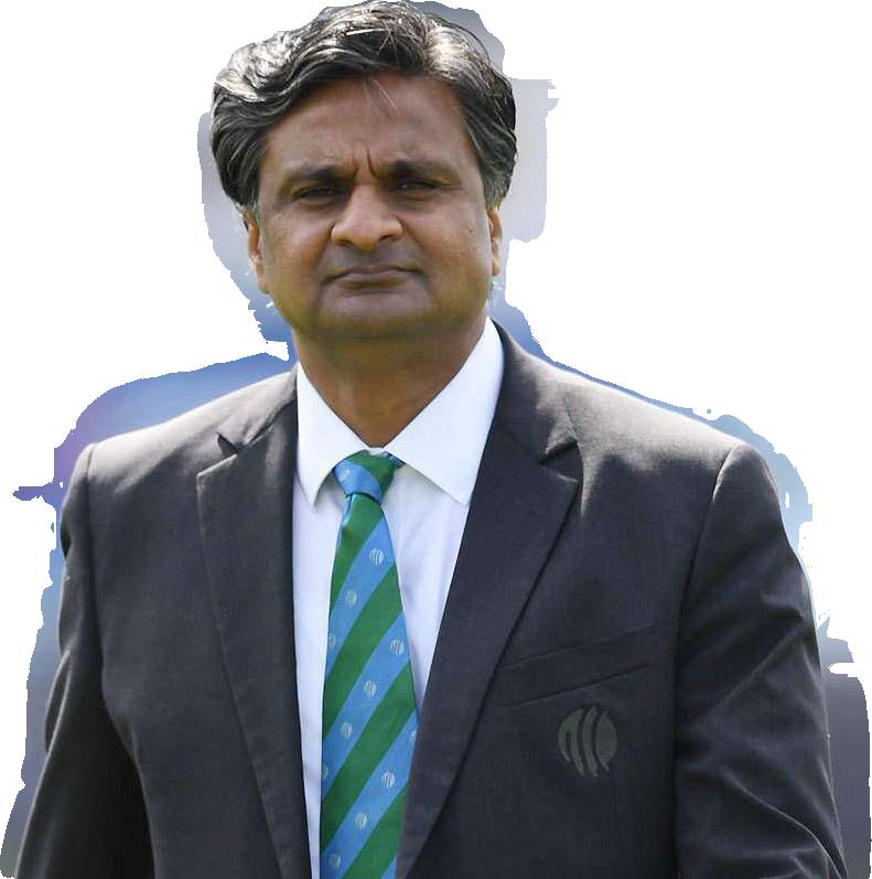 Javagal Srinath transparent background png image