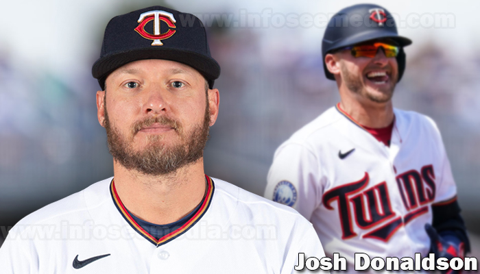 Josh Donaldson featured image
