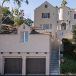 Kerry Washington's house