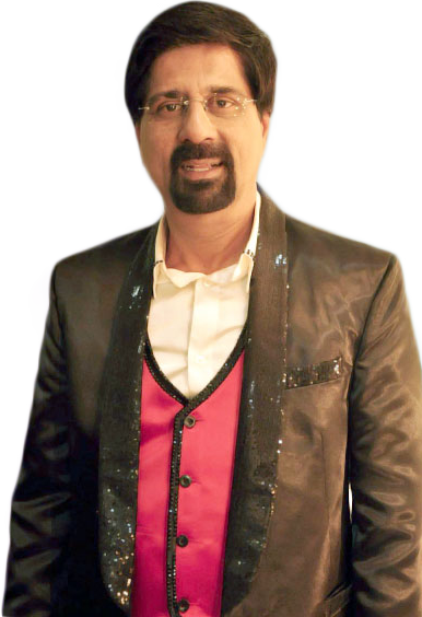 Krishnamachari Srikkanth transparent background png image