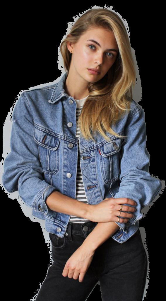 Megan Williams transparent background png image
