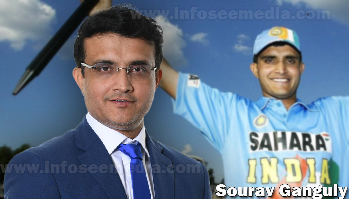 Sourav Ganguly featured image