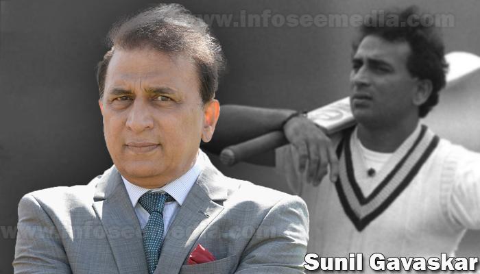 Sunil Gavaskar featured image