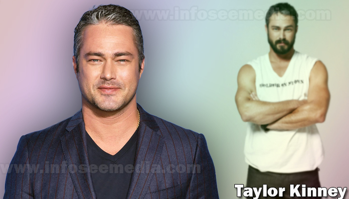 Taylor Kinney featured image