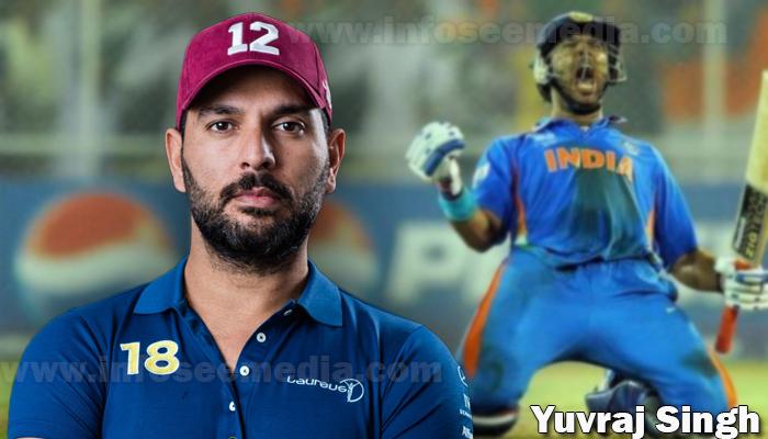 Yuvraj Singh featured image