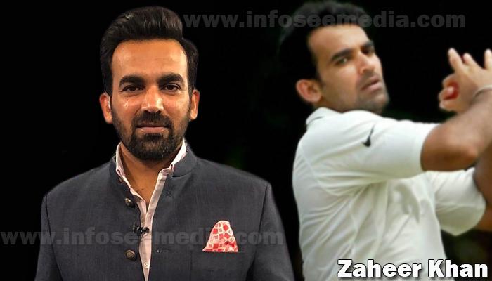 Zaheer Khan featured image