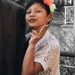 Alysa Liu's sister Selina Liu