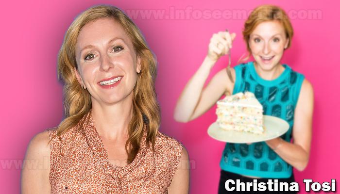 Christina Tosi featured image
