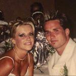 Curran Walters's parents