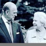 Hannah Waddingham's father and mother