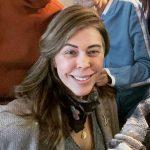 Nolan Gross's mother Jeanette Kline Gross