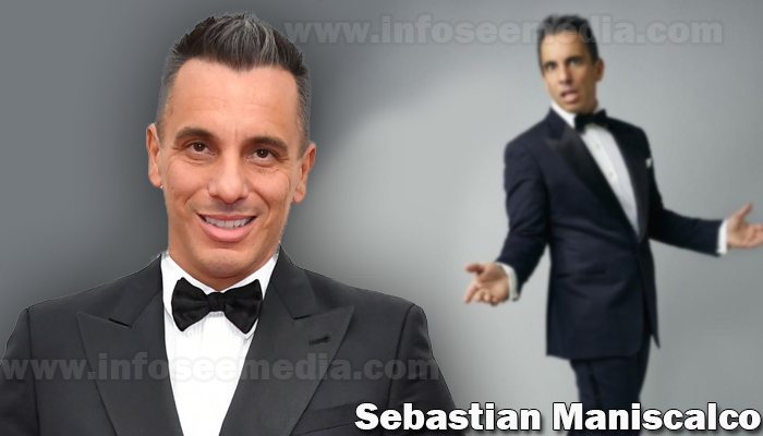 Sebastian Maniscalco featured image