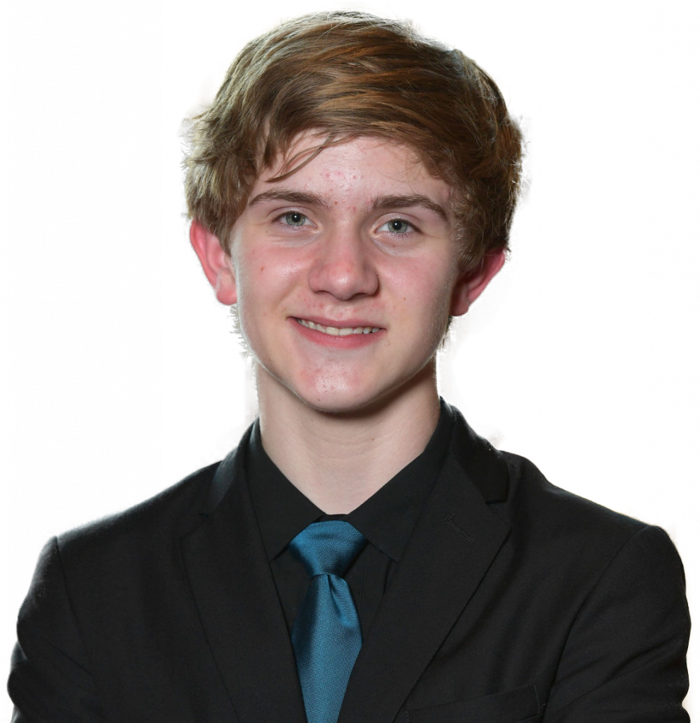 Aiden Flowers transparent background png image