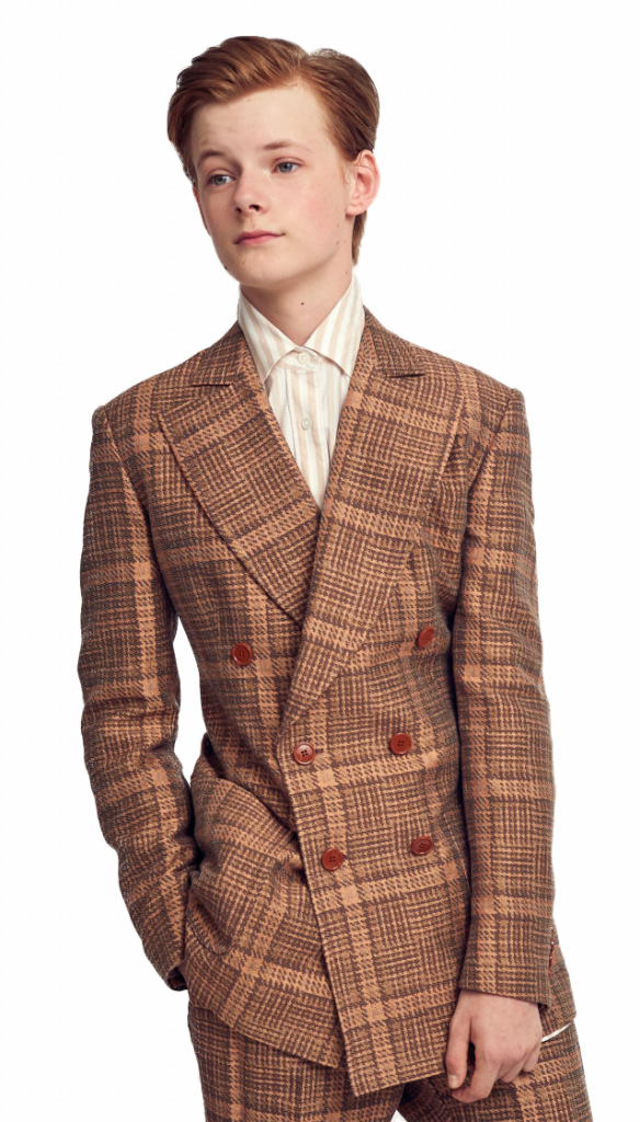 Cory Gruter-Andrew transparent background png image