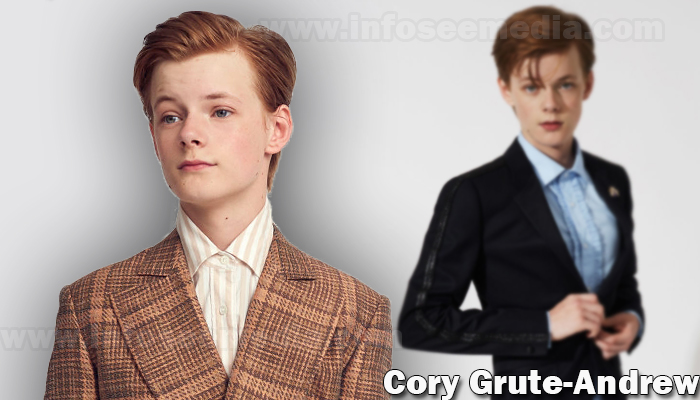 Cory Gruter-Andrew featured image