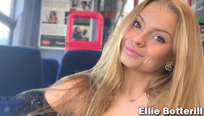 Ellie Botterill featured image