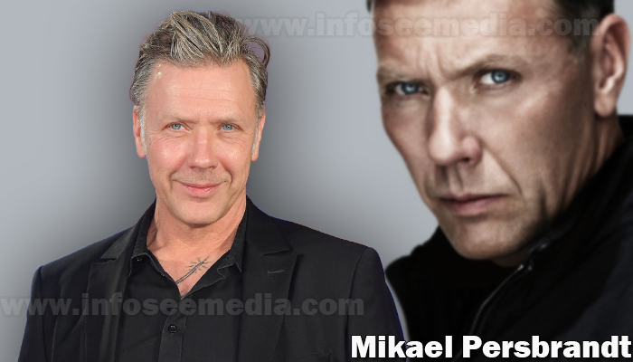 Mikael Persbrandt featured image