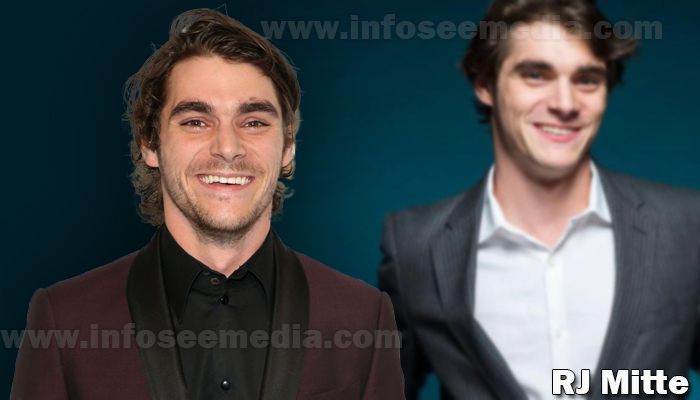 RJ Mitte featured image