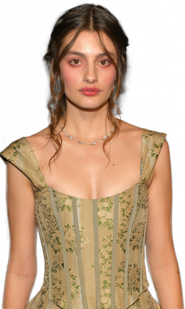 Diana Silvers transparent background png image