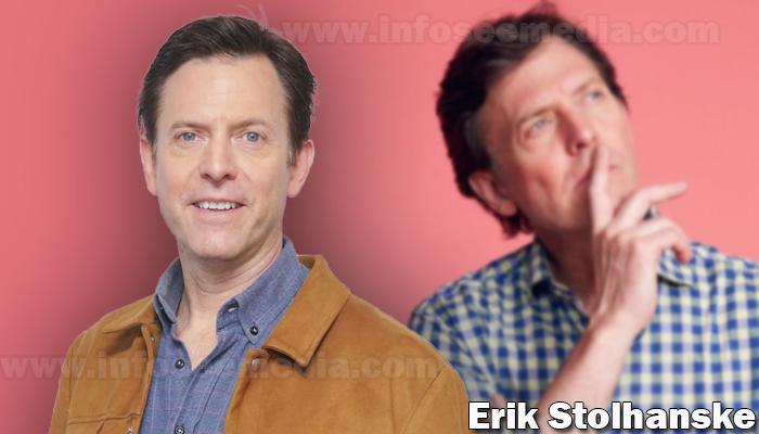 Erik Stolhanske featured image