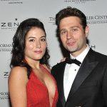Katrina Norman her ex-boyfriend John Buffalo Mailer