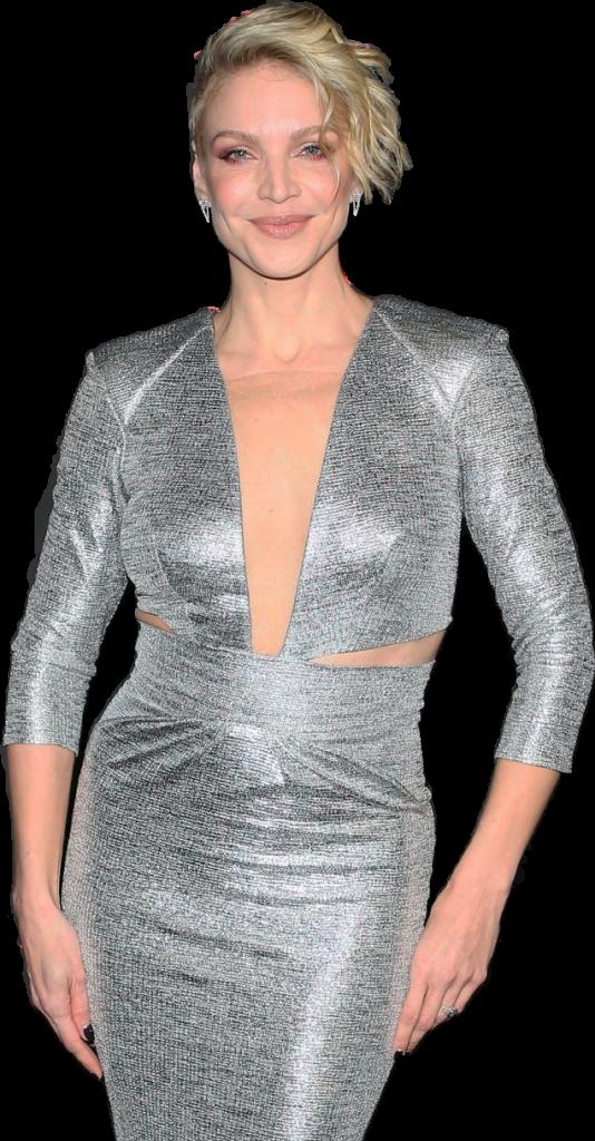 Kristin Lehman transparent background png image