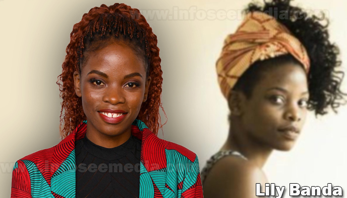 Lily Banda featured image