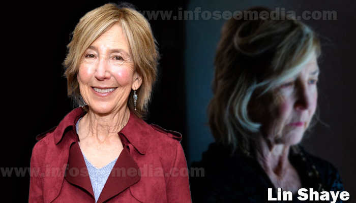 Lin Shaye featured image