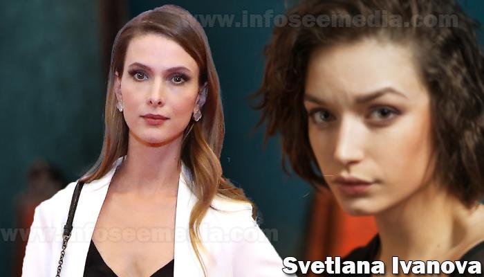 Svetlana Ivanova featured image