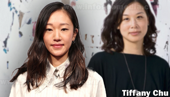 Tiffany Chu featured image