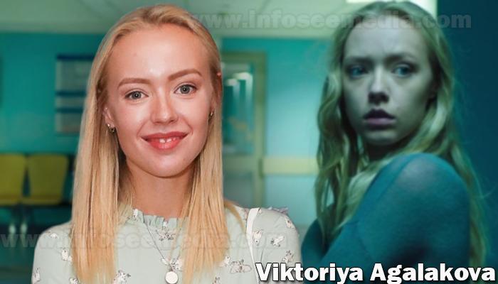 Viktoriya Agalakova featured image