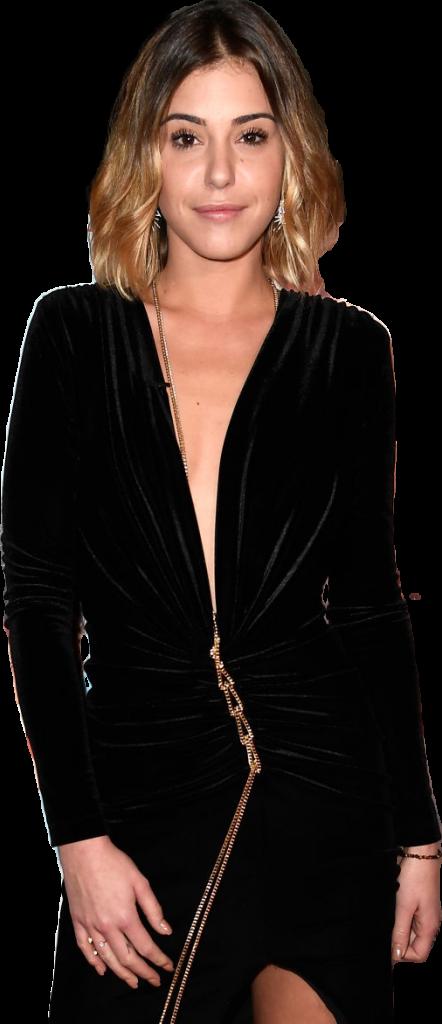 Barbara Opsomer transparent background png image