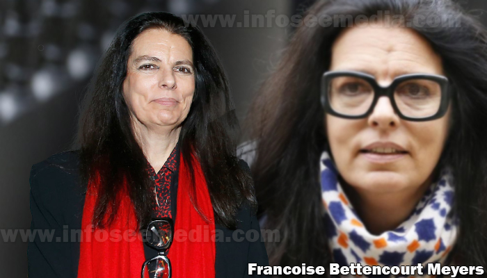 Françoise Bettencourt Meyers featured image