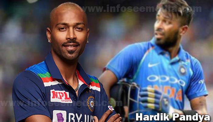 Hardik Pandya featured image