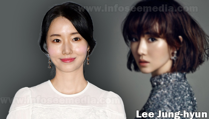 Lee Jung-hyun featured image