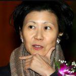 Li Ka-shing's ex-wife Chong Yuet Ming