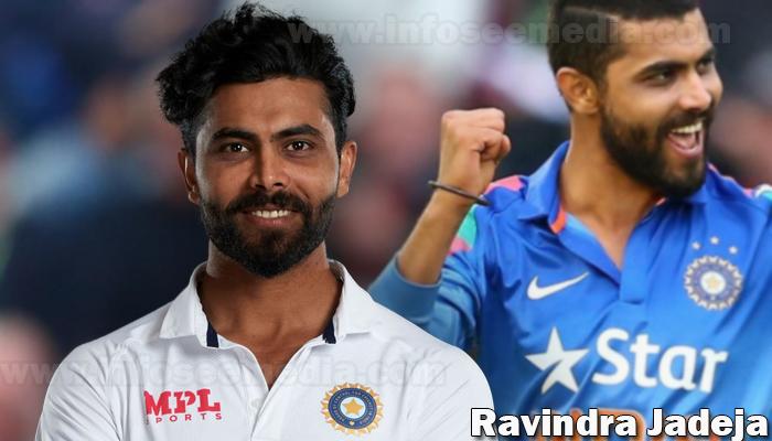 Ravindra Jadeja featured image