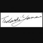 Tadashi Yanai signature