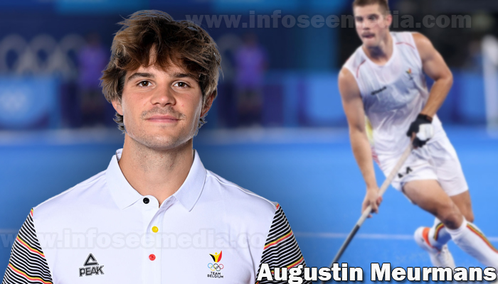 Augustin Meurmans featured image