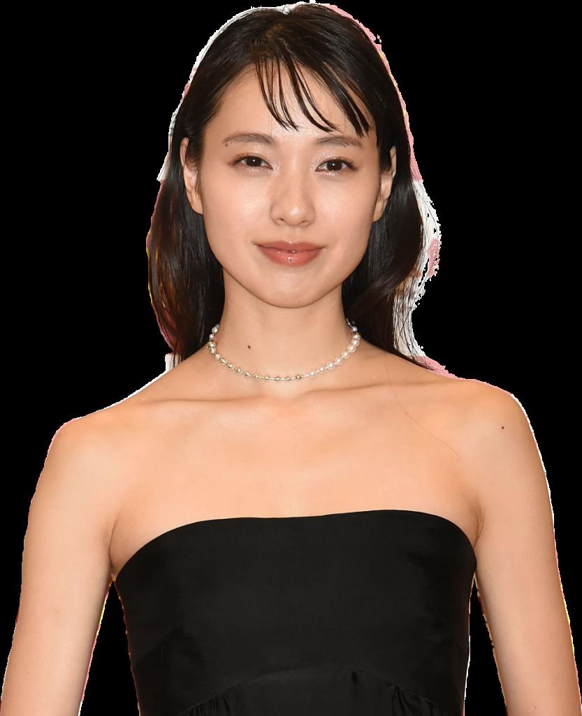 Erika Toda transparent background image