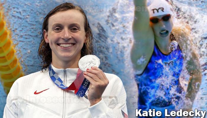 Katie Ledecky featured image