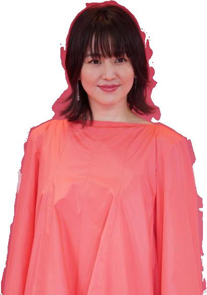 Masami Nagasawa transparent background png image