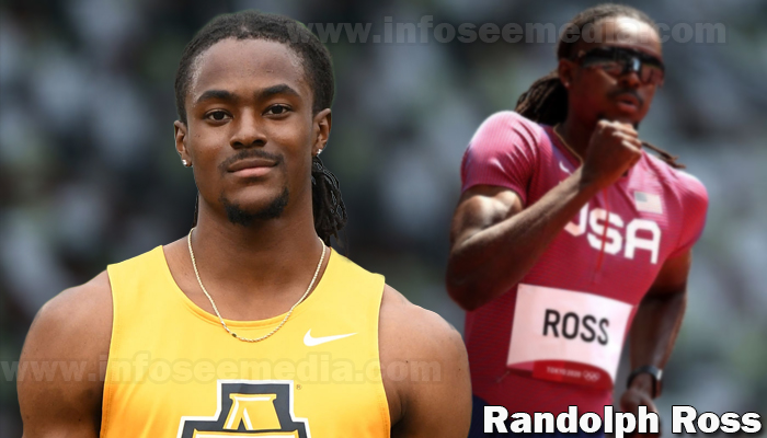 Randolph Ross featured image