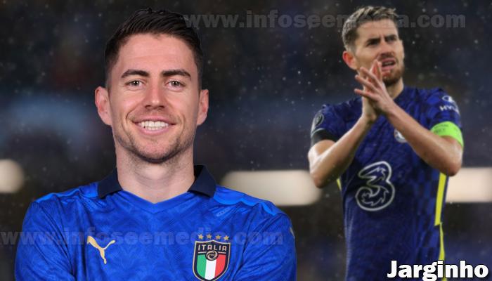 Jorginho featured image