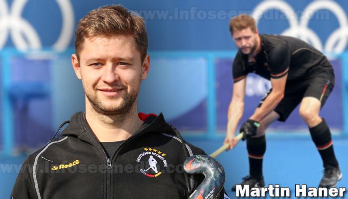 Martin Häner featured image